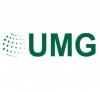 Инвестиционная компания UMG отзывы