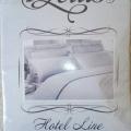 Отзыв о Deniz shop текстиль для дома: Отличный магазин