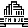 ТМ БУД (BUD) строительная компания