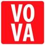 VOVA доставка продуктов питания отзывы