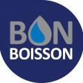 Доставка воды Бон Буассон отзывы