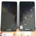 Отзыв о gsmua.co.ua интернет-магазин: Заказывала Lenovo s856 немного не подошел ) Алла, Одесса