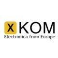 Отзыв о x-kom.site интернет-магазин: Спасибо за оперативность и качественное обслуживание