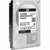 Жесткий диск HDD SATA 4.0TB WD Black 7200rpm 128MB (WD4004FZWX) отзывы