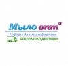 Мыло Опт интернет-магазин
