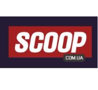 scoop.com.ua интернет-магазин
