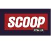 scoop.com.ua интернет-магазин отзывы