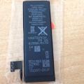 Отзыв о gsmua.co.ua интернет-магазин: Заказывал аккумулятор для Apple iPhone 5 за 266 грн