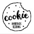 cookie.kiev.ua интернет-магазин