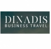 Dinadis Business Travel туроператор отзывы