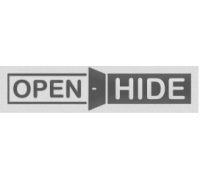openhide.biz