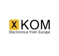 x-kom.site интернет-магазин
