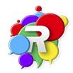 Realmart интернет-магазин