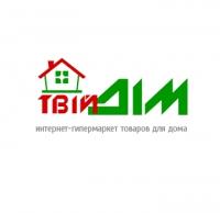Твой Дом интернет-магазин