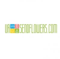 ua-sendflowers.com