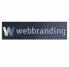 Webbranding отзывы