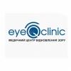 EyeQClinic