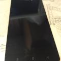 Отзыв о gsmua.co.ua интернет-магазин: Xiaomi Redmi 3 - gsmua.co.ua, задоволений якістю та ціною