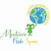 Montessori kids space отзывы