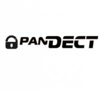 Pandect интернет-магазин