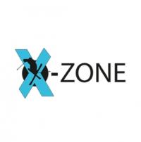 X-Zone интернет-магазин
