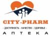 City-Pharm интернет-аптека отзывы