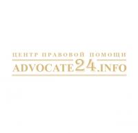 Advocate24.info