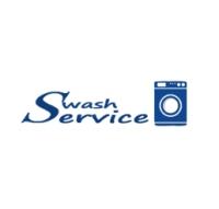 Wash-Service
