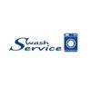 Wash-Service отзывы