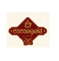 Какао Голд интернет-магазин