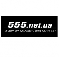 555.net.ua интернет-магазин