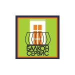 Балкон Сервис (Харьков)