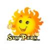 Батутный парк SkyPark