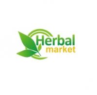 Herbalmarket интернет-магазин