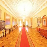 Львівський Історичний музей «Королівькі Зали»