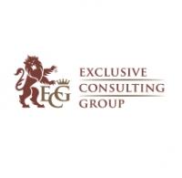 Exclusive Consulting Group юридическая компания