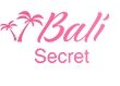 Bali Secret масло для волос из Индонезии