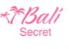 Bali Secret масло для волос из Индонезии отзывы