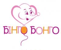 Бинго Бонго (Бінго Бонго) центр умных детей
