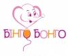 Бинго Бонго (Бінго Бонго) центр умных детей отзывы