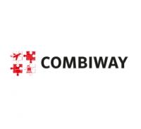 Combiway продажа билетов на автобус