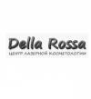 Della Rossa салон красоты отзывы