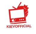 kievofficial.com.ua интернет-магазин