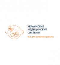 Компания «Украинские Медицинские Системы»