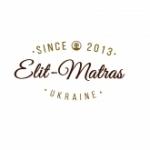 Магазин Elit-Matras