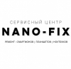 NANO-FIX сервисный центр отзывы