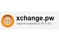 xchange.pw