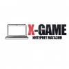 X-Game интернет-магазин отзывы