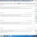 Отзыв о Сайт отзывов Украины: модераторы отстой