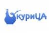 kurica.com.ua интернет-магазин